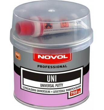 Universalus glaistas UNI 750g