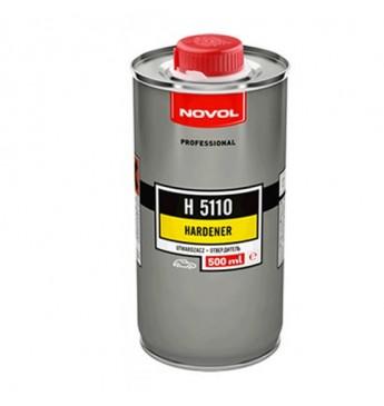 Kietiklis H5110 VHS lakui 0.5 l