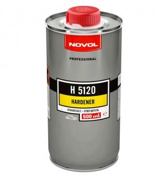 Kietiklis H5120 standartinis SR lakui 0.5 l