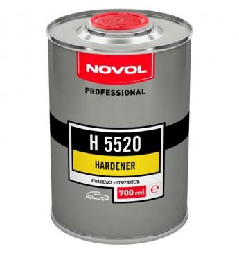 Kietiklis H5520 gruntui 0.7L