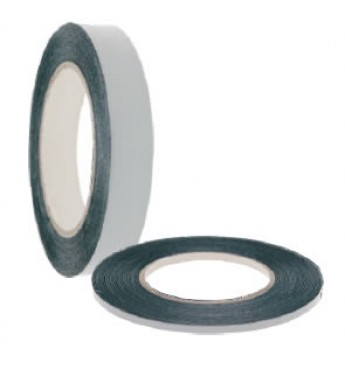 Double-sided adhesive tape 6mmx5m
