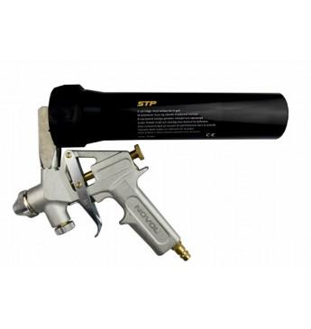 Pistoletas STP FLEX hermetikui