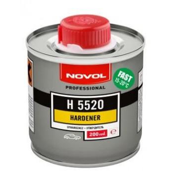 Kietiklis H5520 FAST 0.2L