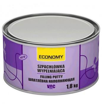 Economy glaistas 1.8kg