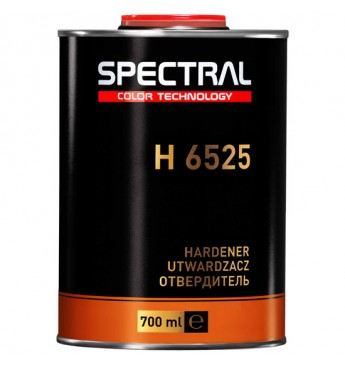 Kietiklis H6525 UNDER gruntui 0.7L