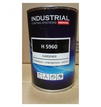 IND.H5960 kietiklis epoksidiniam gruntui 1 l