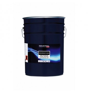 Binderis NOVORUST 2070  8.5 l