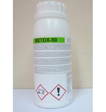 Kietiklis METOX-50   0.4L