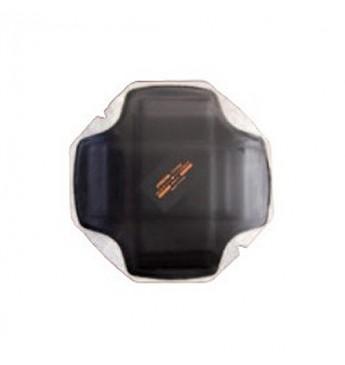 Lopas diagonalinėms padangoms -4   111mm x 111mm