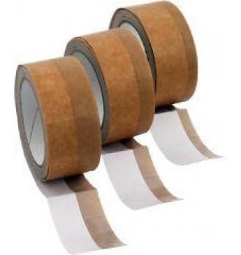 Apvadų maskavimo juosta 15 mm, 10m RADEX