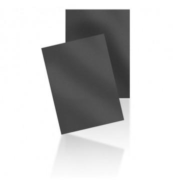 Popierius šlapiam šlifavimui  P2000 1 vnt. 230x280mm RADEX
