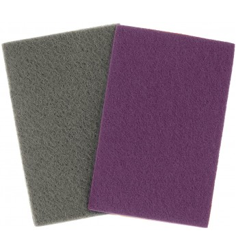 Scotch-brite 150x230mm violetinis 1x10