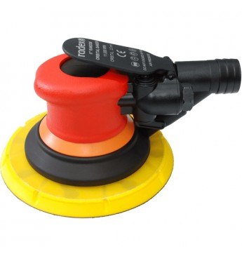 RADEX Orbital sander 5mm