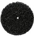 Juodas diskas XT 150x13mm