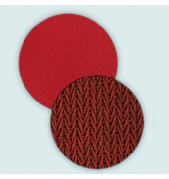 Šlifavimo diskas minkštu pagrindu P1500 150mm