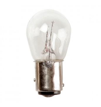 Lemputė RING 12V 21/5W BAY15d