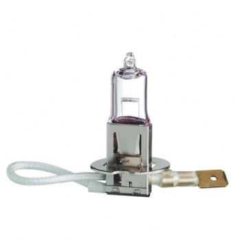 Lemputė RING H3 12V 55W blist.1vnt.