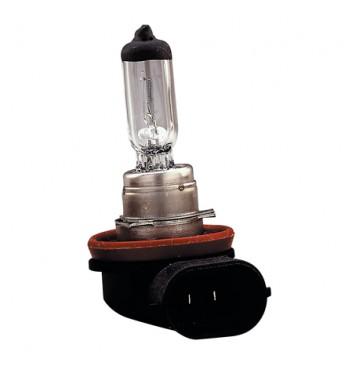 Lemputė RING H11 24V 70W PGJ19-2