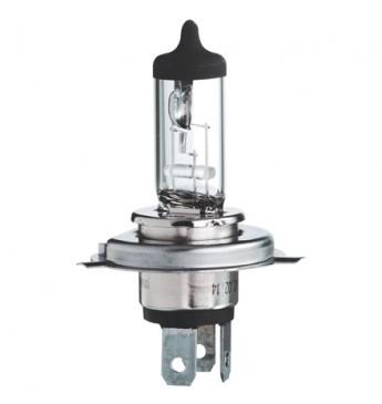 Lemputė RING H4 12V 60/55W blister. 1vnt.