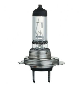 Lemputė RING H7 12V 55W blist.1vnt.