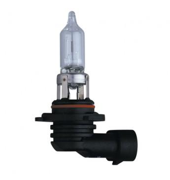 Lemputė RING HB3 12V 60W P20d blisteris 1vnt.