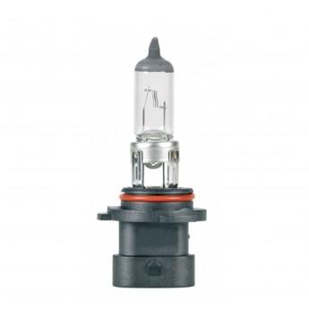 #Lemputė RING HB4 12V 51W P22d tiesi galva