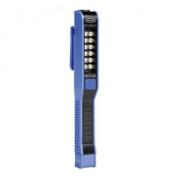 Lempa LED servisui MINI, 1 vnt.