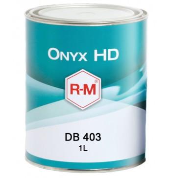 DB 403 1 l ONYX