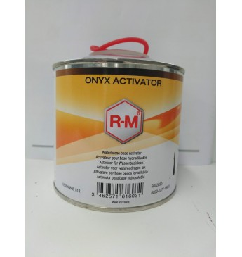 ONYX ACTIVATOR 0.5 l