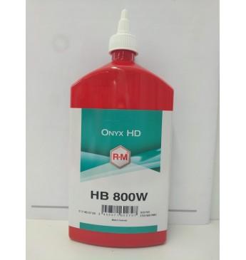 HB 800W 0.5 l ONYX