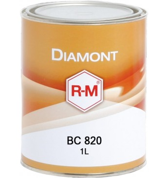 BC 820 1 l DIAMONT