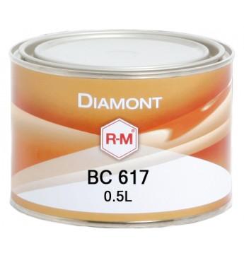 BC 617 0.5 l DIAMONT