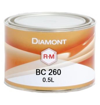 BC 260 0.5 l DIAMONT