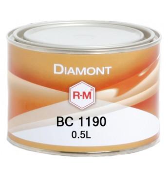 BC 1190 0.5 l DIAMONT