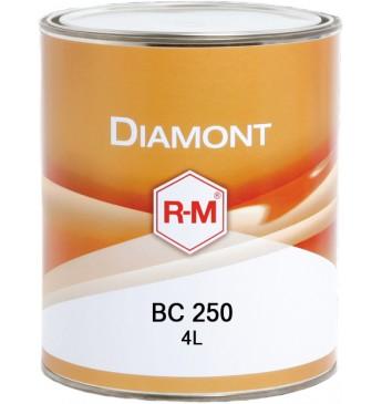 BC 250 4L DIAMONT