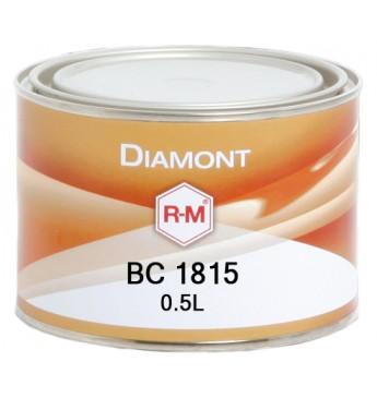 BC 1815 0.5 l DIAMONT