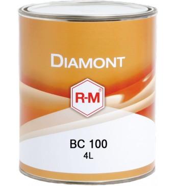 BC 100 4L DIAMONT