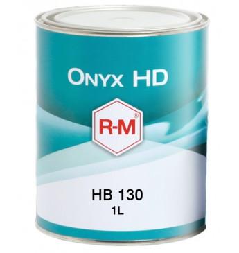 HB 130 1 l ONYX