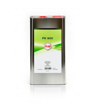 PK 900 agresyvus valiklis 5 l