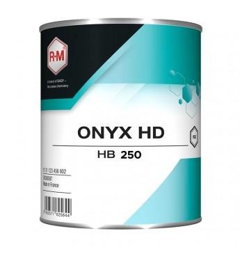 HB 250 1 l ONYX