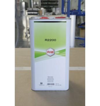 R2200 skiediklis standartinis 5 l
