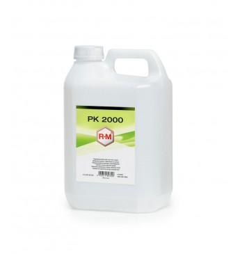 PK2000 valiklis ONYX dažams 5 l
