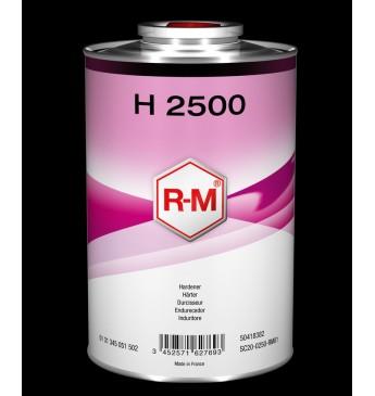 H2500 kietiklis lakui standartinis1 l