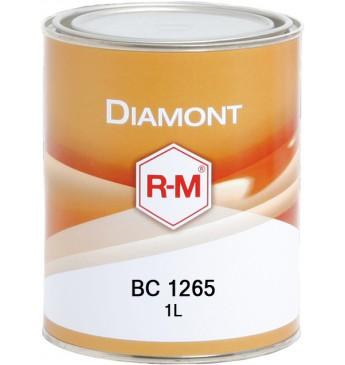 BC 1265 1 l DIAMONT
