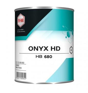 HB 680 0.5L R2