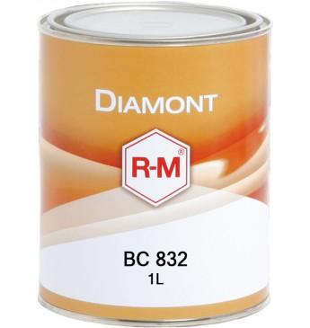 #BC 832 1 l DIAMONT