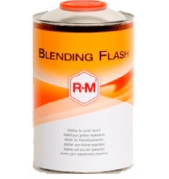 BLENDING FLASH Suleidiklis lako 1 l