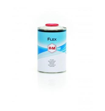 FLEX elastintojas 1 l