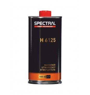 Kietiklis 535 MAT  lakui 0.5 l  H6125