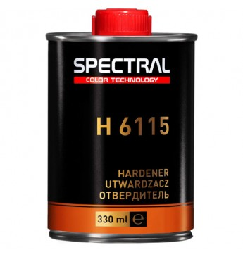 Kietiklis H6115 VHS 505 lakui standartinis 0.33L